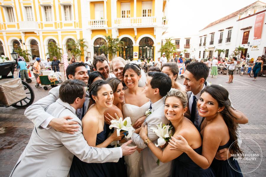 cartagena-colombia-wedding-29.JPG