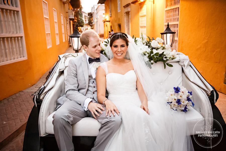 cartagena-colombia-wedding-30.JPG