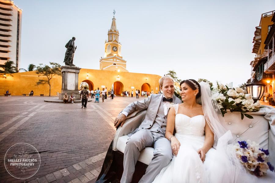 cartagena-colombia-wedding-31.JPG