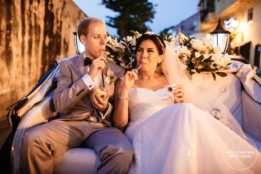 cartagena-colombia-wedding-32.JPG