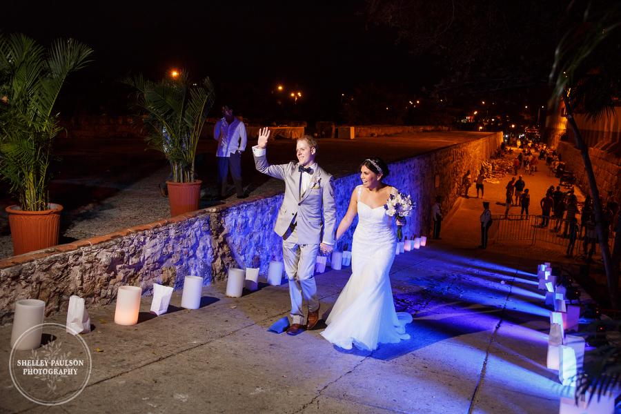 cartagena-colombia-wedding-33.JPG