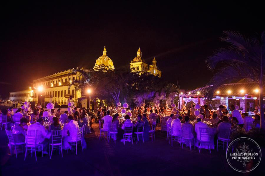 cartagena-colombia-wedding-34.JPG