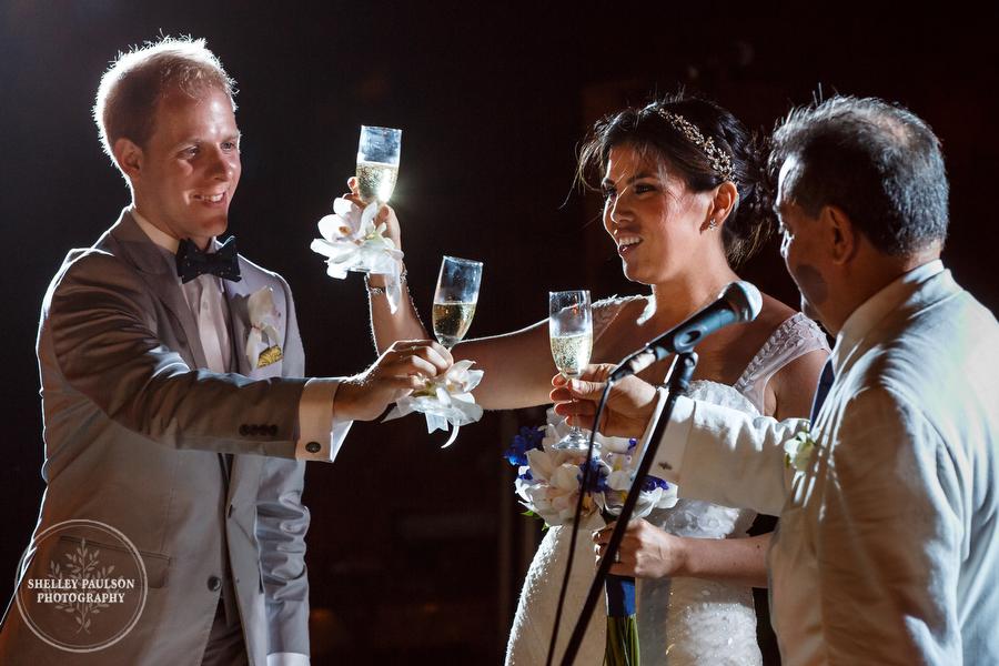 cartagena-colombia-wedding-35.JPG
