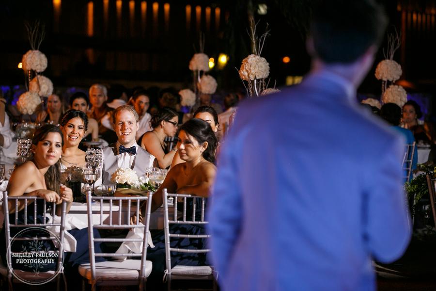 cartagena-colombia-wedding-39.JPG