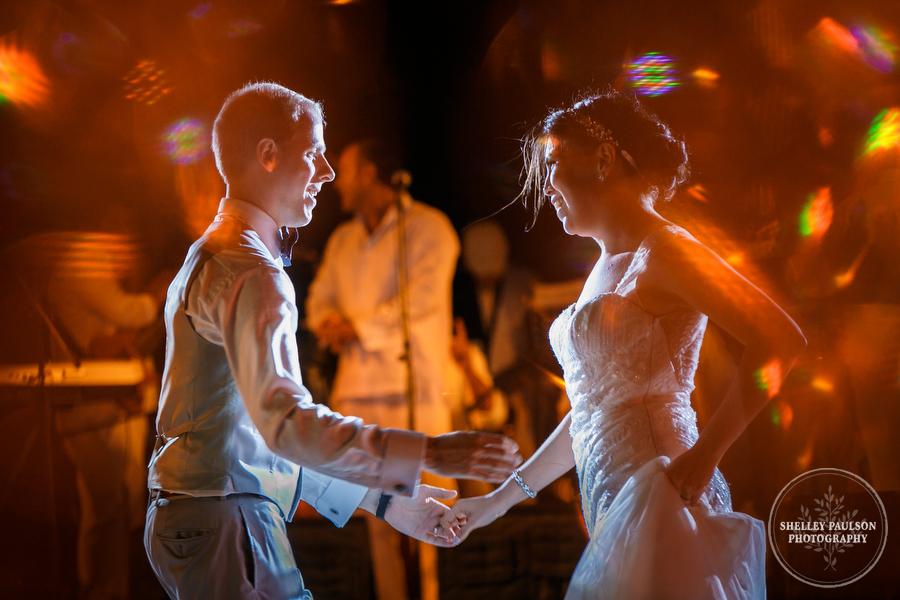 cartagena-colombia-wedding-40.JPG