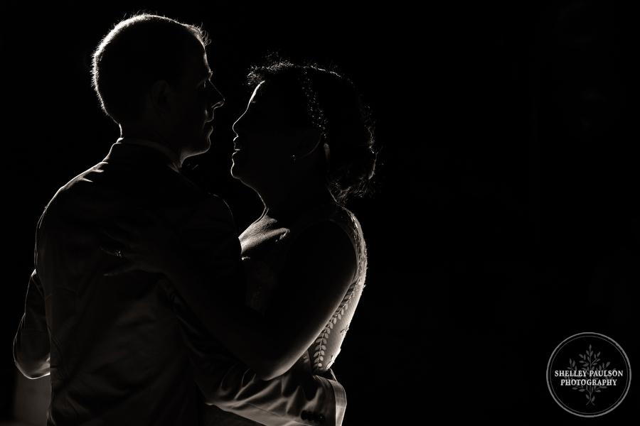 cartagena-colombia-wedding-41.JPG