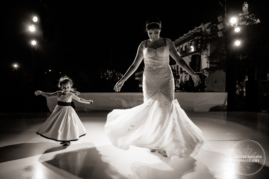 cartagena-colombia-wedding-42.JPG