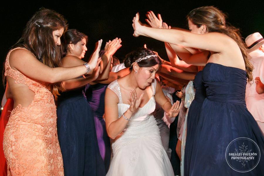 cartagena-colombia-wedding-44.JPG