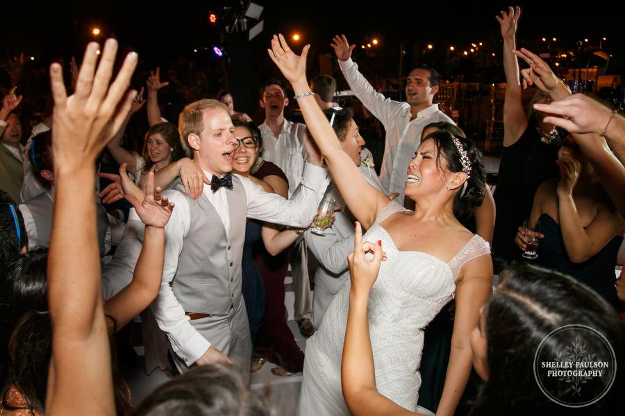 cartagena-colombia-wedding-45.JPG