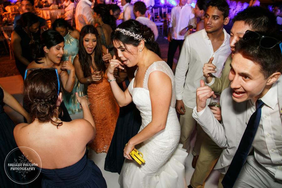 cartagena-colombia-wedding-46.JPG