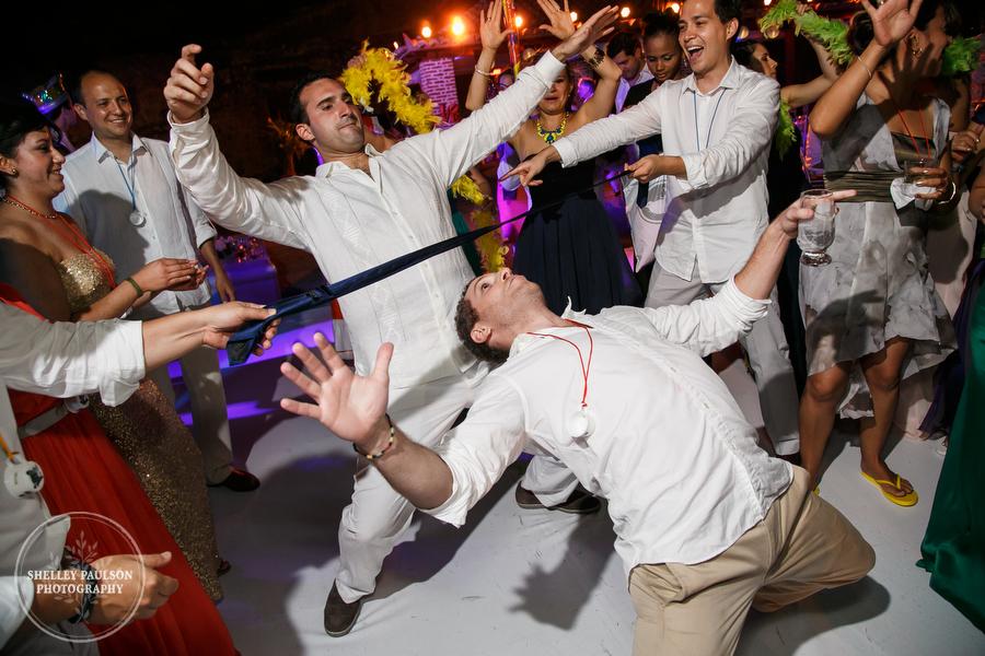 cartagena-colombia-wedding-47.JPG
