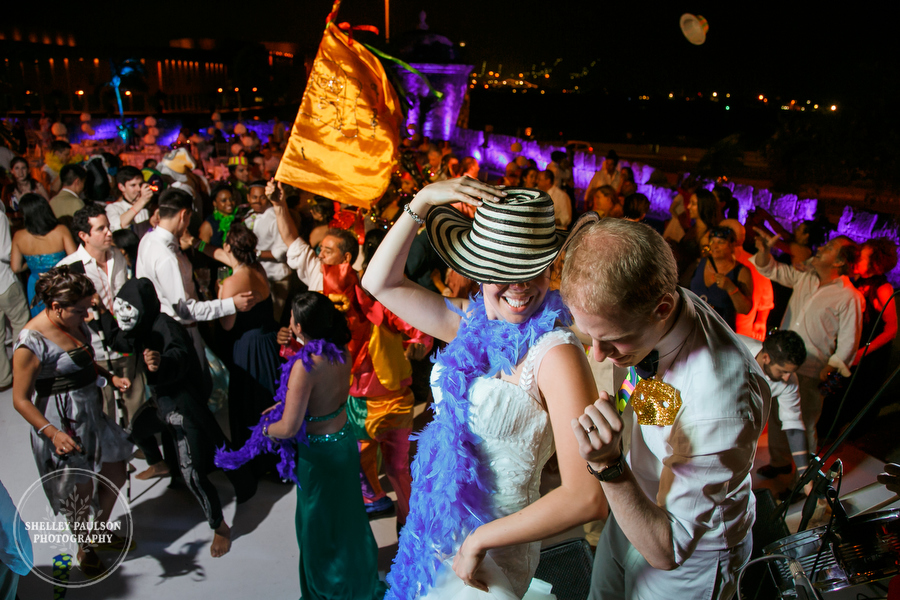 cartagena-colombia-wedding-48.JPG