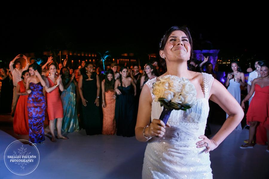 cartagena-colombia-wedding-49.JPG