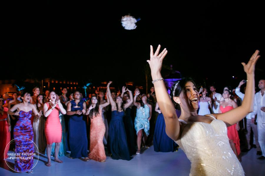 cartagena-colombia-wedding-50.JPG