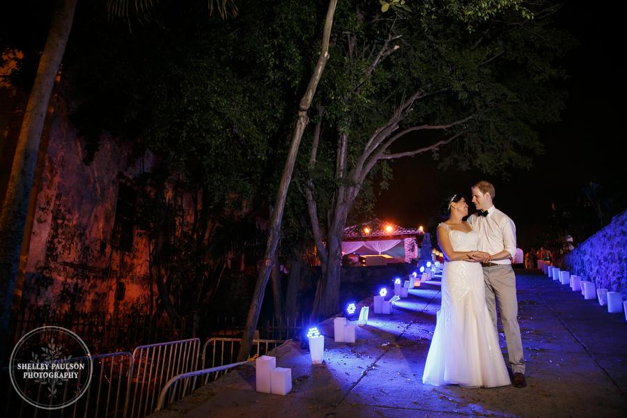 cartagena-colombia-wedding-51.JPG