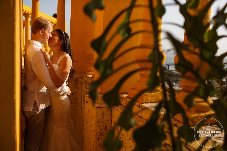 cartagena-colombia-wedding-52.JPG