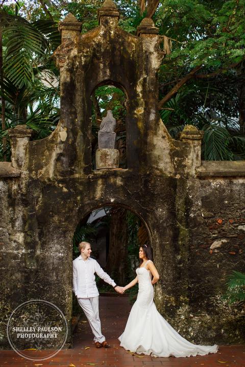 cartagena-colombia-wedding-53.JPG