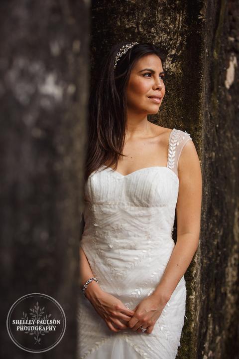 cartagena-colombia-wedding-54.JPG