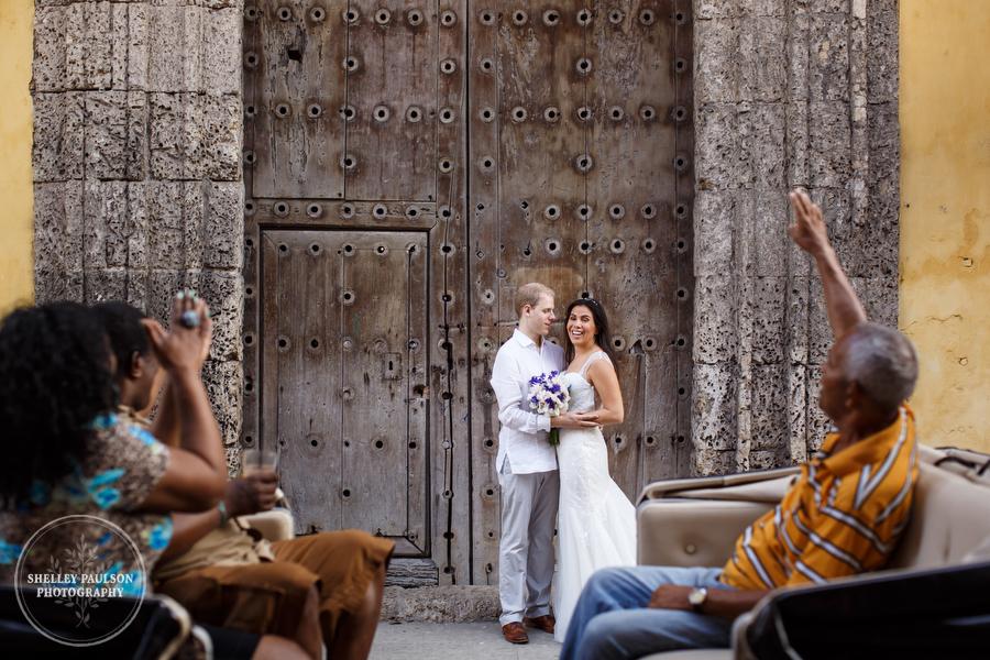 cartagena-colombia-wedding-55.JPG