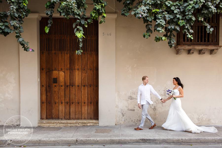 cartagena-colombia-wedding-56.JPG