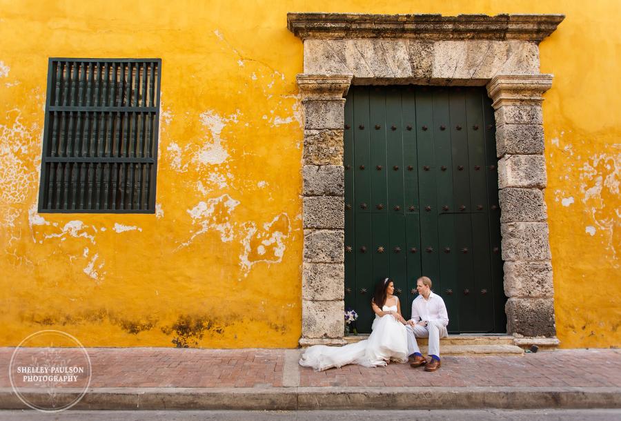cartagena-colombia-wedding-57.JPG