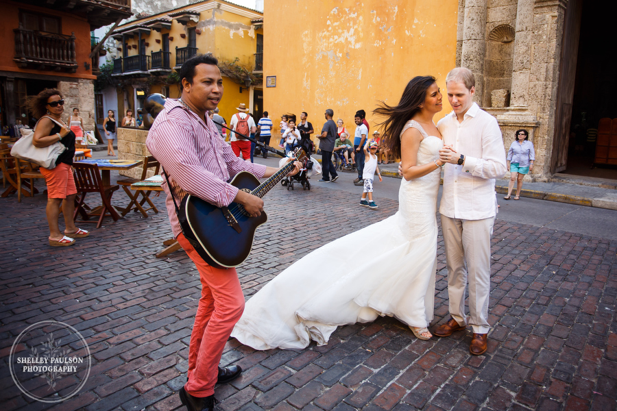 cartagena-colombia-wedding-58.JPG
