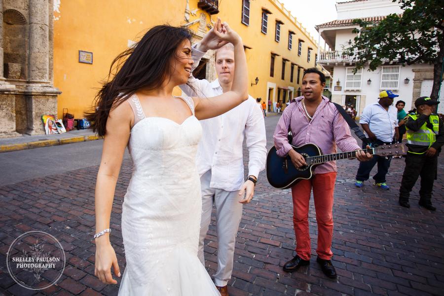cartagena-colombia-wedding-59.JPG