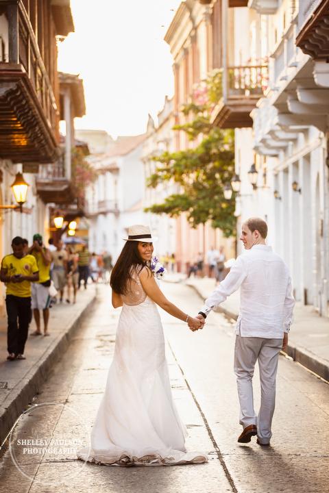 cartagena-colombia-wedding-60.JPG