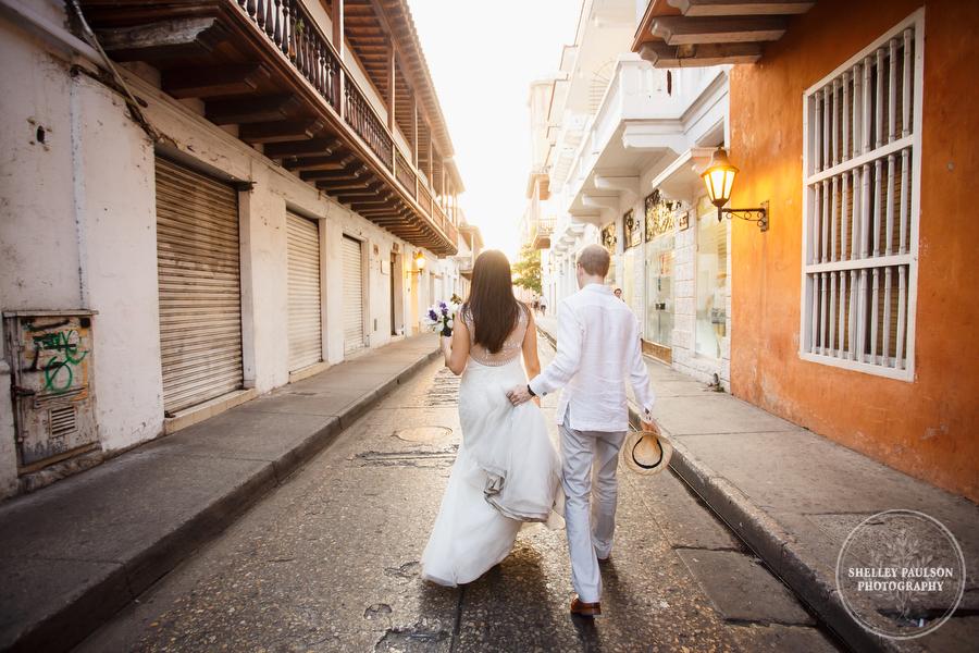 cartagena-colombia-wedding-61.JPG