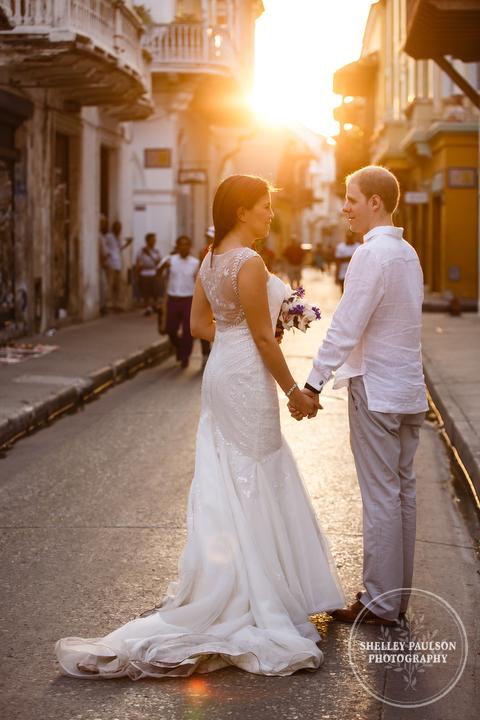 cartagena-colombia-wedding-62.JPG