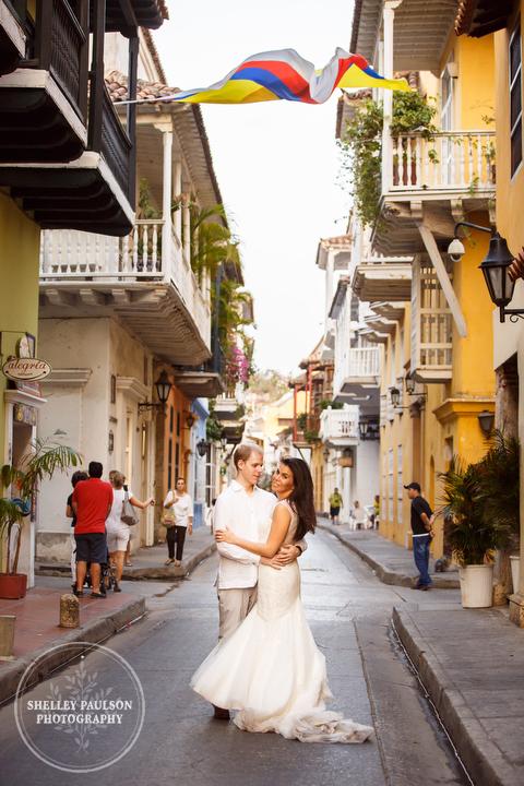 cartagena-colombia-wedding-63.JPG