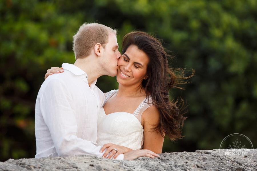 cartagena-colombia-wedding-65.JPG