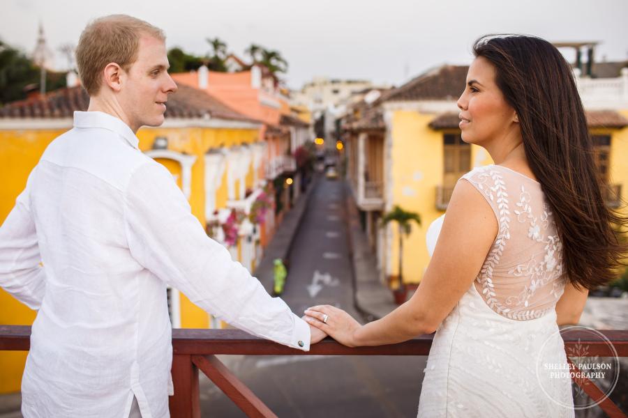 cartagena-colombia-wedding-66.JPG