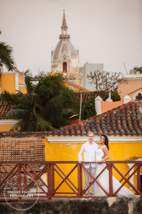 cartagena-colombia-wedding-67.JPG