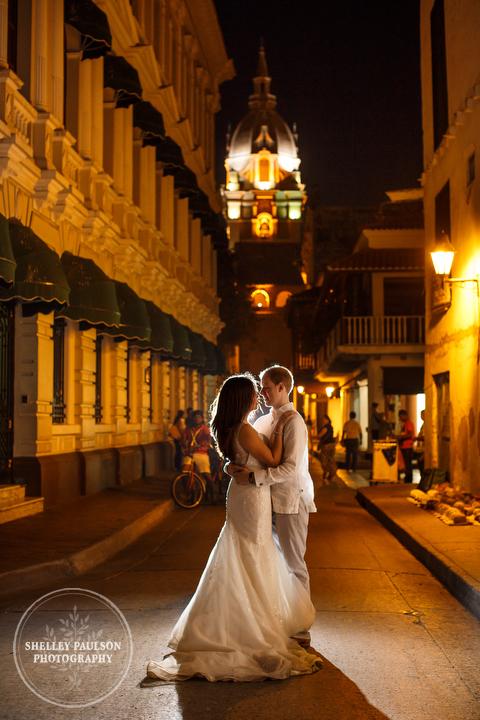 cartagena-colombia-wedding-70.JPG