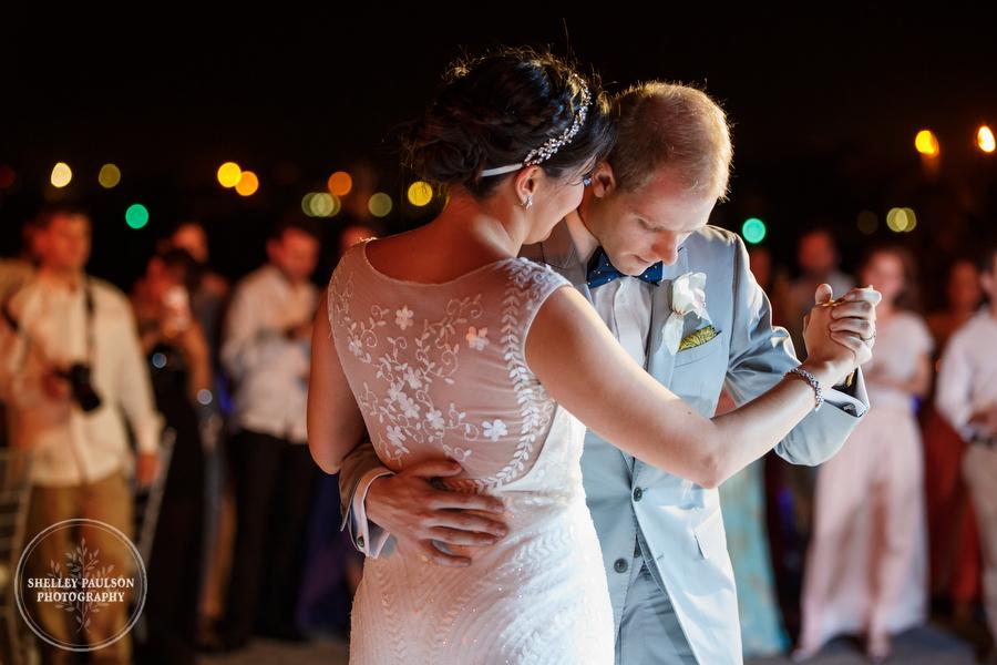 cartagena-colombia-wedding-72.JPG