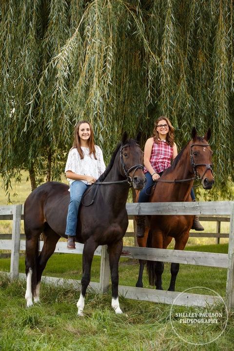 family-photos-with-horses-10.JPG