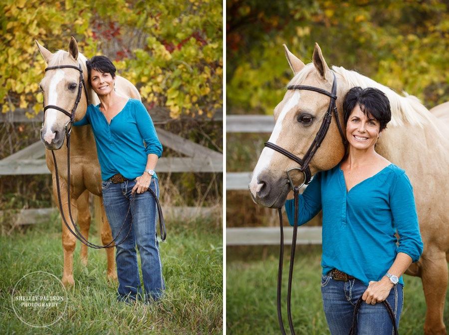 family-photos-with-horses-11.JPG