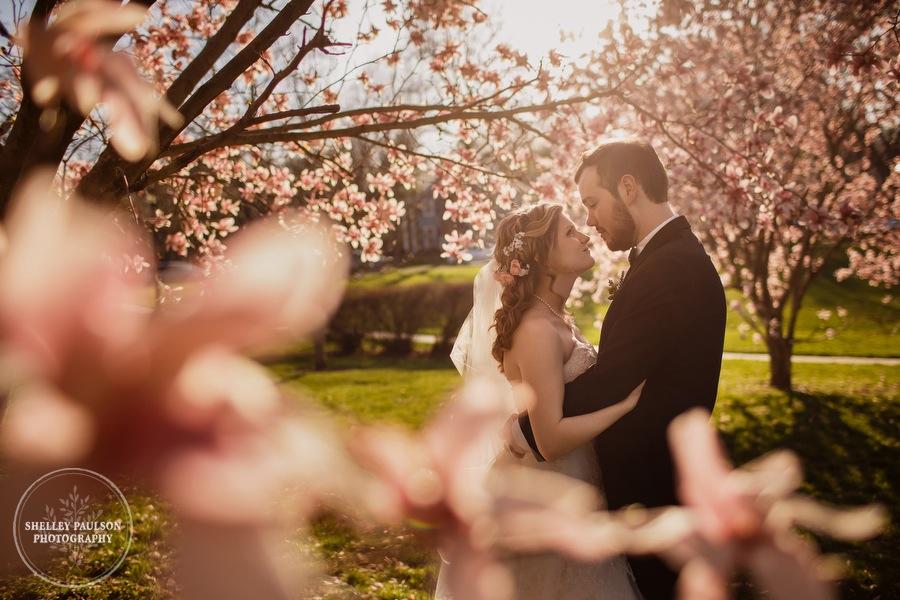 documentary-wedding-photographs-01.JPG