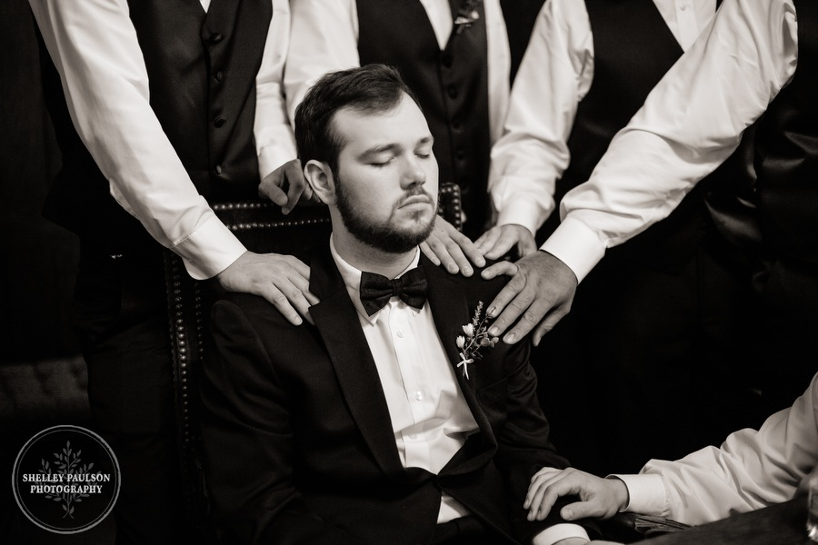 documentary-wedding-photographs-03.JPG