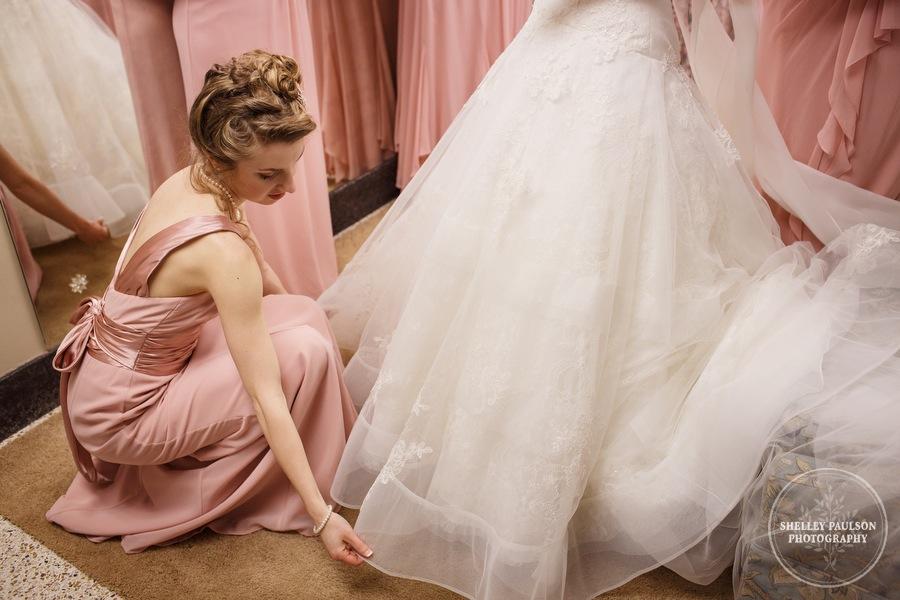 documentary-wedding-photographs-06.JPG