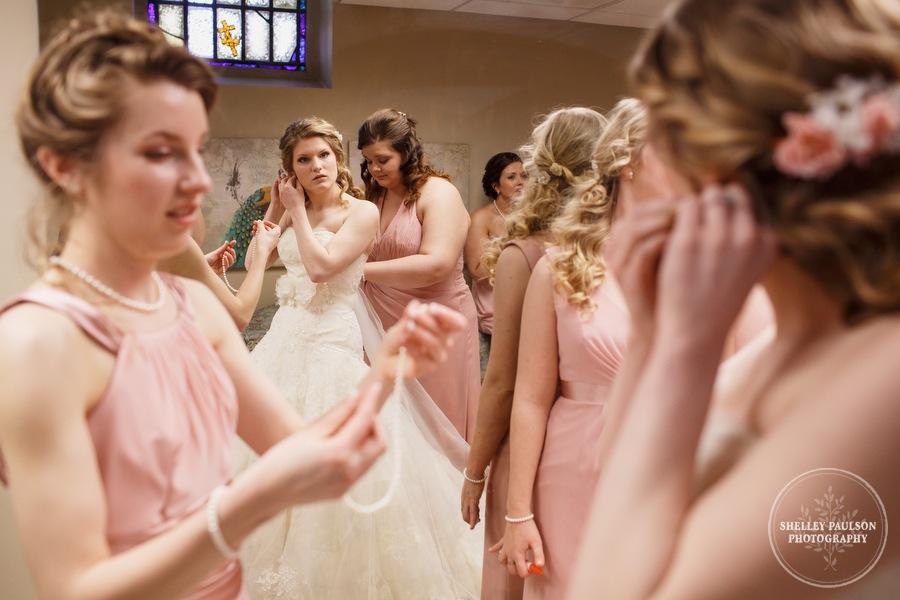 documentary-wedding-photographs-07.JPG