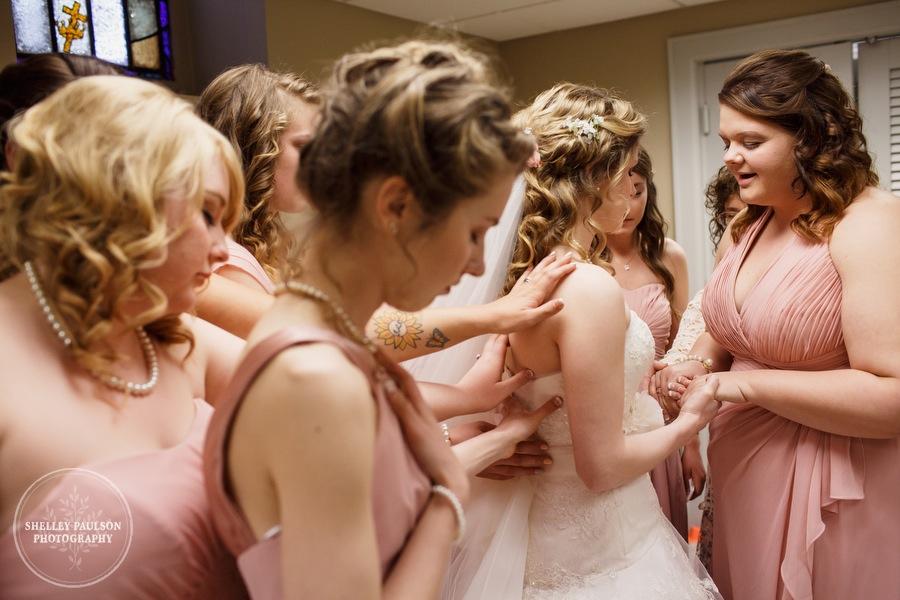 documentary-wedding-photographs-08.JPG