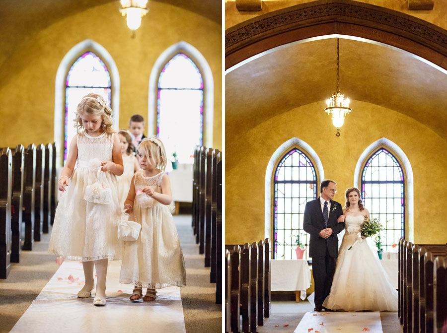 documentary-wedding-photographs-09.JPG