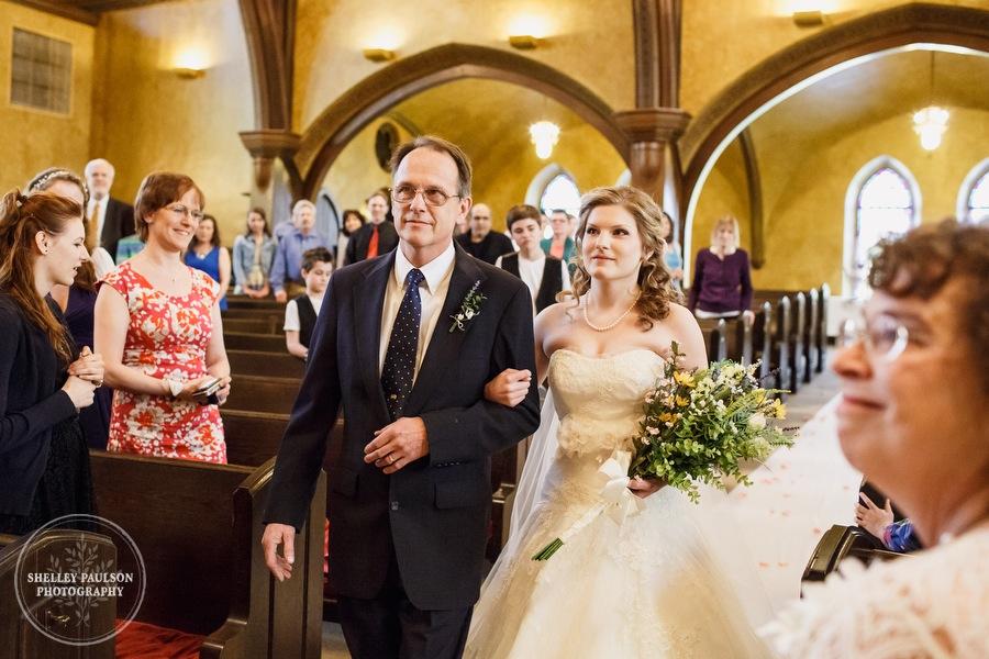 documentary-wedding-photographs-11.JPG