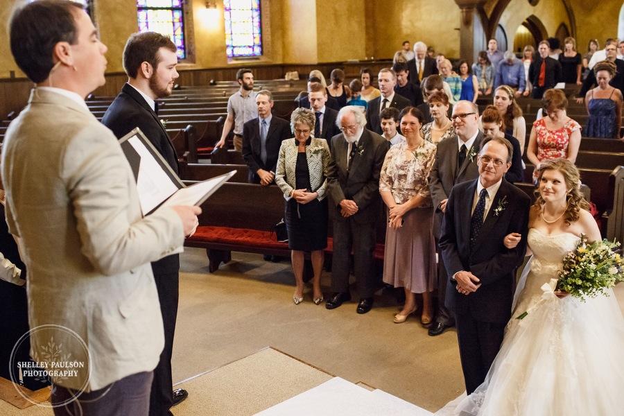 documentary-wedding-photographs-12.JPG