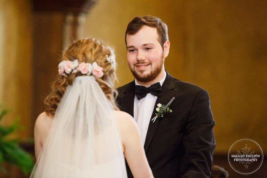 documentary-wedding-photographs-13.JPG