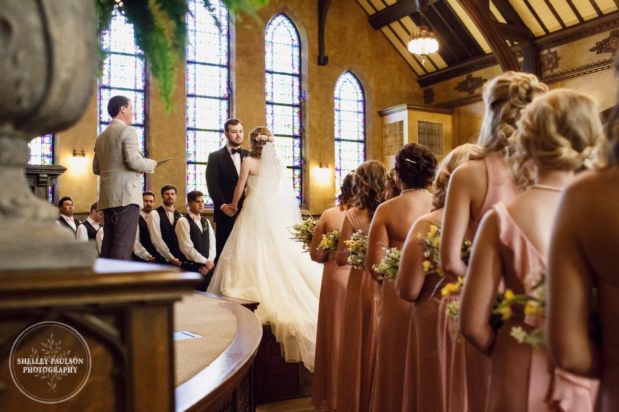 documentary-wedding-photographs-14.JPG