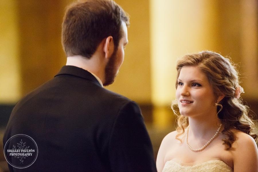 documentary-wedding-photographs-15.JPG