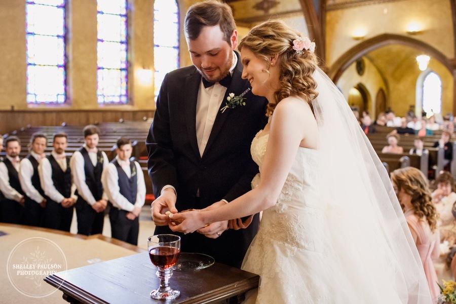 documentary-wedding-photographs-16.JPG